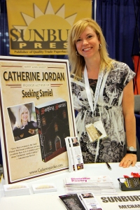 BEA Cathy Jordan
